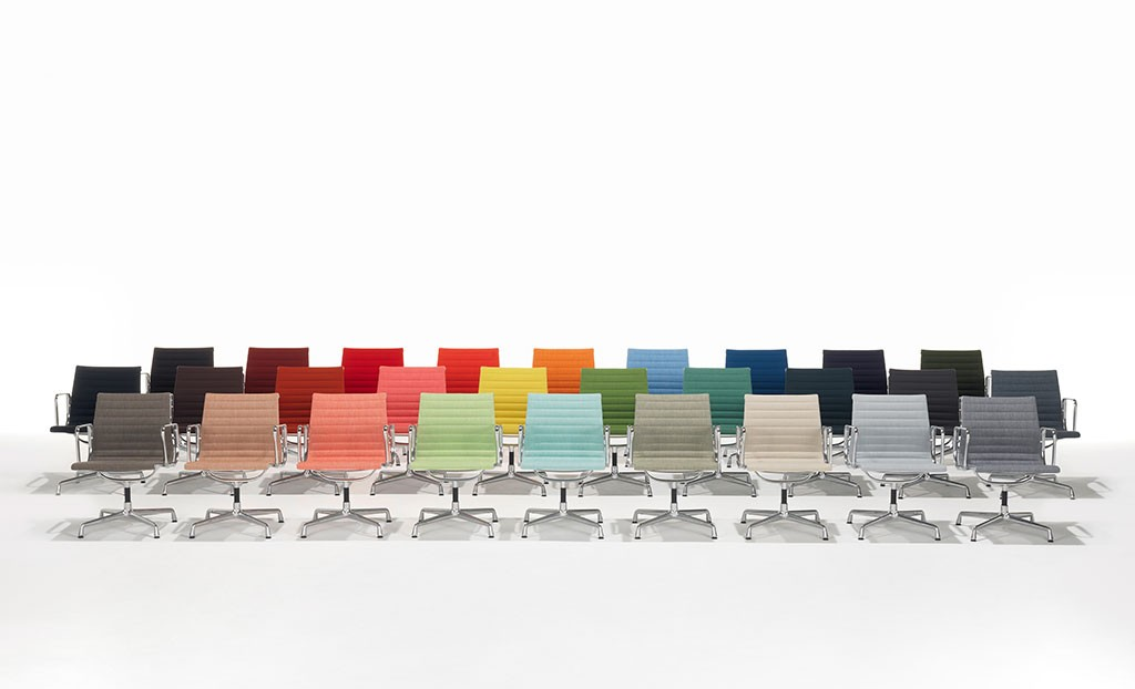 55 Aluminium-Chair-Group_Artikelbild